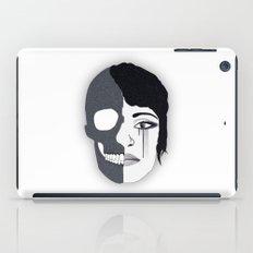 V001 iPad Case