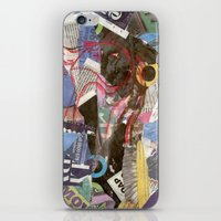 Freepower(improved!!!!!)… iPhone & iPod Skin