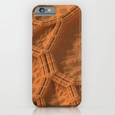 The Far Side iPhone 6 Slim Case