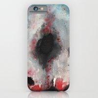 D R O W N iPhone 6 Slim Case