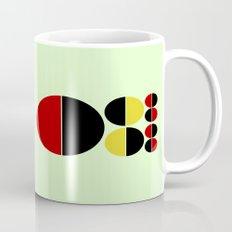Round Dreams Mug
