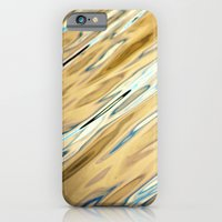 River Waters II iPhone 6 Slim Case