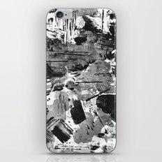 Origins iPhone & iPod Skin