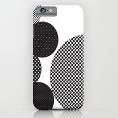 DIZZY Slim Case iPhone 6s