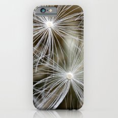 Make a Wish iPhone 6 Slim Case