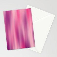 Purple Rain. Stationery Cards