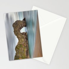 Durdle Door Seascape Stationery Cards
