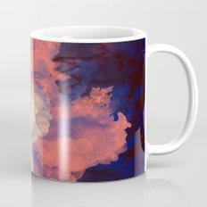 Into The Sun Mug