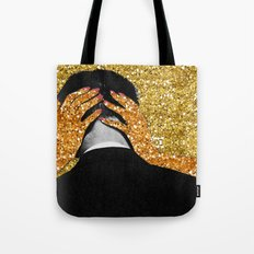 Dependable Relationship … Tote Bag