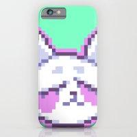 iPhone Cases featuring sleeper by deerworks