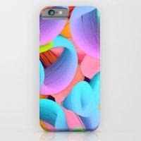 Funny iPhone 6 Slim Case