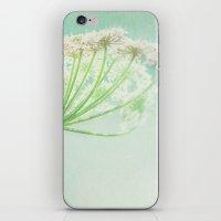 Make Believe iPhone & iPod Skin