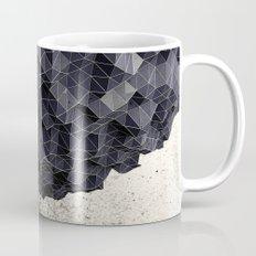 ERTH I Mug