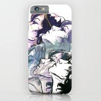 Distort iPhone 6 Slim Case