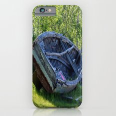 River Fate iPhone 6 Slim Case
