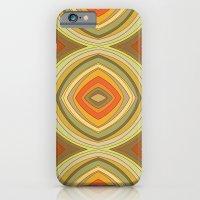 Pattern6 iPhone 6 Slim Case