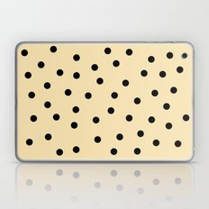 Chocolate Chip Laptop & iPad Skin