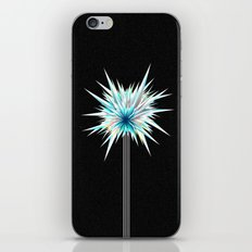 STATIC iPhone & iPod Skin