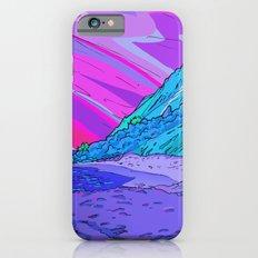 Life's a Beach iPhone 6s Slim Case