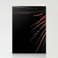 Fireworks3 Stationery Cards