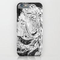 Ellie iPhone 6 Slim Case