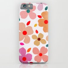 dogwood 3 Slim Case iPhone 6s