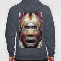 Cosby #17 Hoody