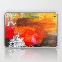 As You Will Laptop & iPad Skin