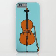 Cello iPhone 6 Slim Case