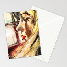 Antonella Stationery Cards