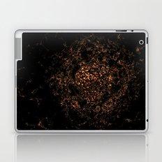 foxtrot zebra 17 Laptop & iPad Skin