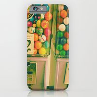 goody goody gumball! iPhone 6 Slim Case