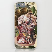 The 6th Day iPhone 6 Slim Case