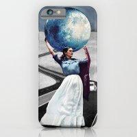 Obligatory Frida - PAINT… iPhone 6 Slim Case