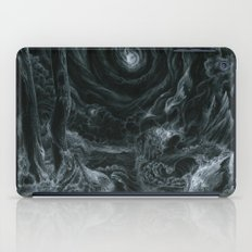 Lets Tear It All Down An… iPad Case