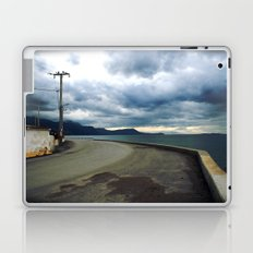 Road to Nowhere Laptop & iPad Skin