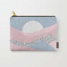 High Carry-All Pouch