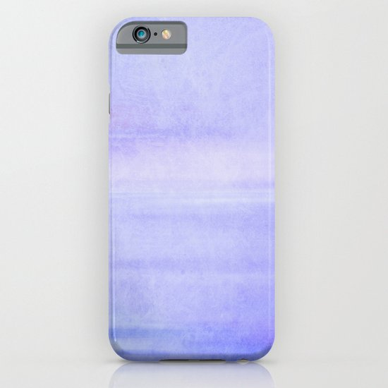 colour infusion IV iPhone & iPod Case