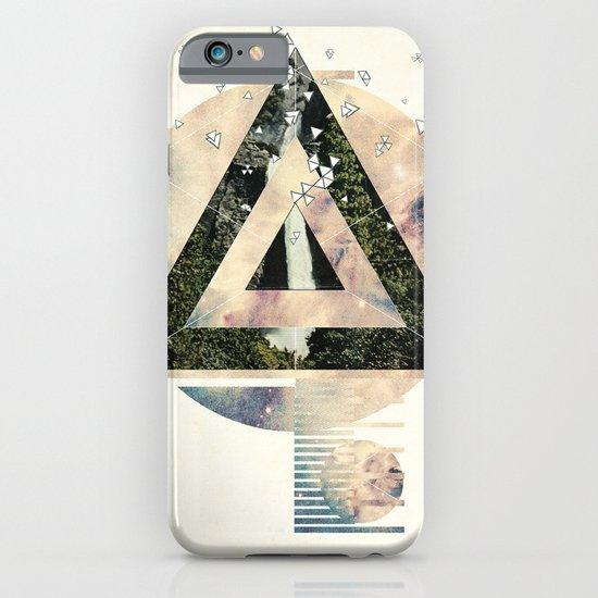 Flutter iPhone & iPod Case