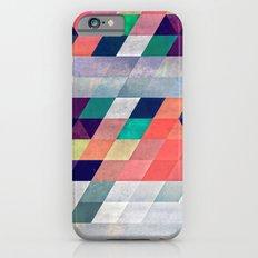 Myxy iPhone 6 Slim Case
