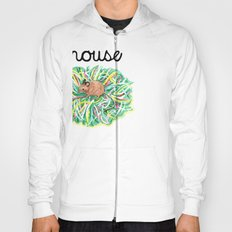 Theatre Mouse Hoody