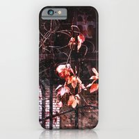 No Salvation iPhone 6 Slim Case