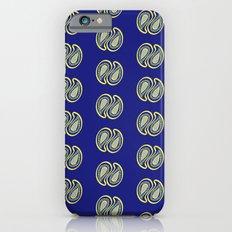 Vida / Life 01 iPhone 6s Slim Case
