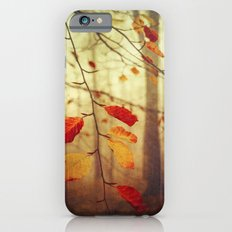 7 Leaves Slim Case iPhone 6s