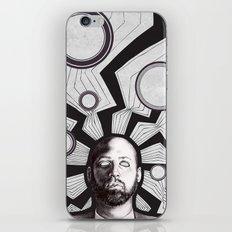 Wavelength iPhone & iPod Skin