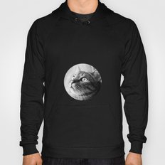 Callisto Daydreaming Hoody