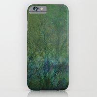 Planet  611010 iPhone 6 Slim Case