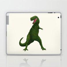 T Rex Laptop & iPad Skin