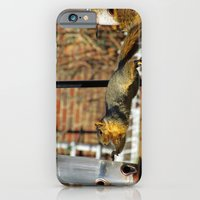 Can't Quite Reach iPhone 6 Slim Case