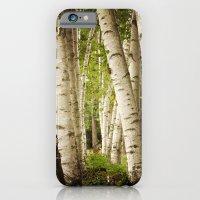Rivers iPhone 6 Slim Case